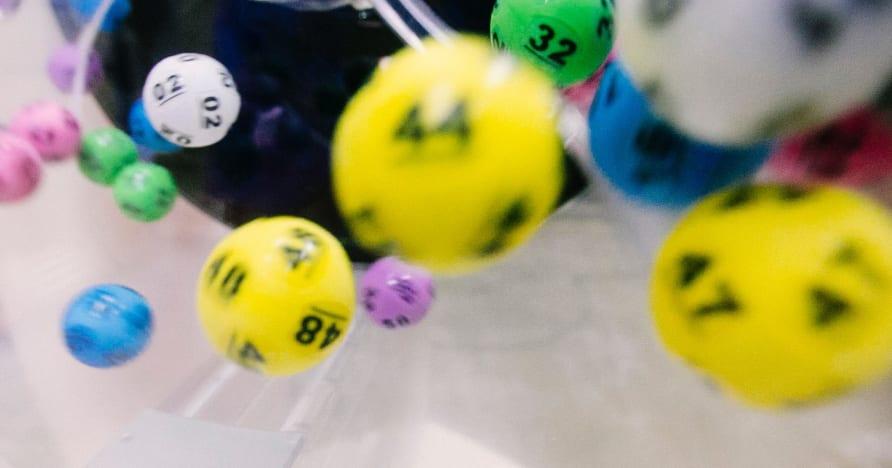 Koniec debaty na temat darmowego bingo kontra bingo na prawdziwe pieniądze