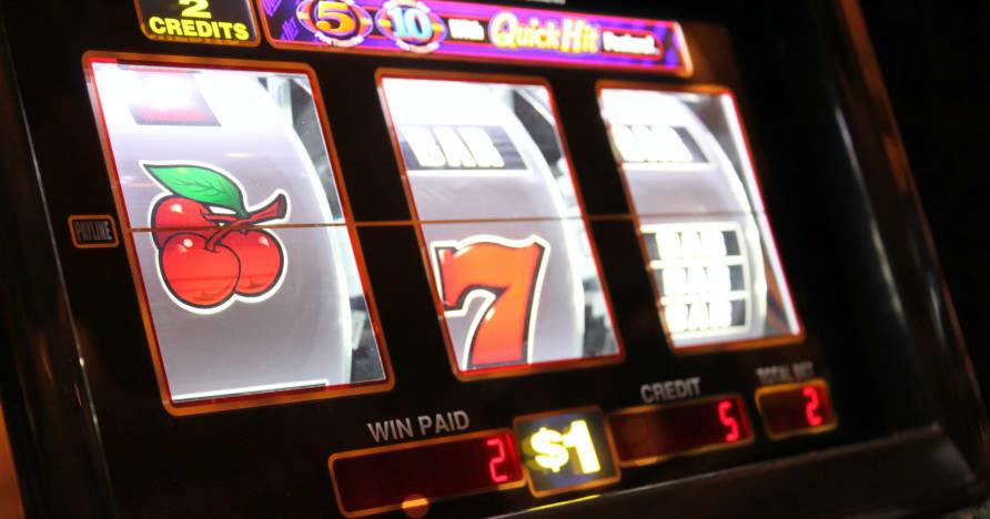 Popularne gry hazardowe w Azji