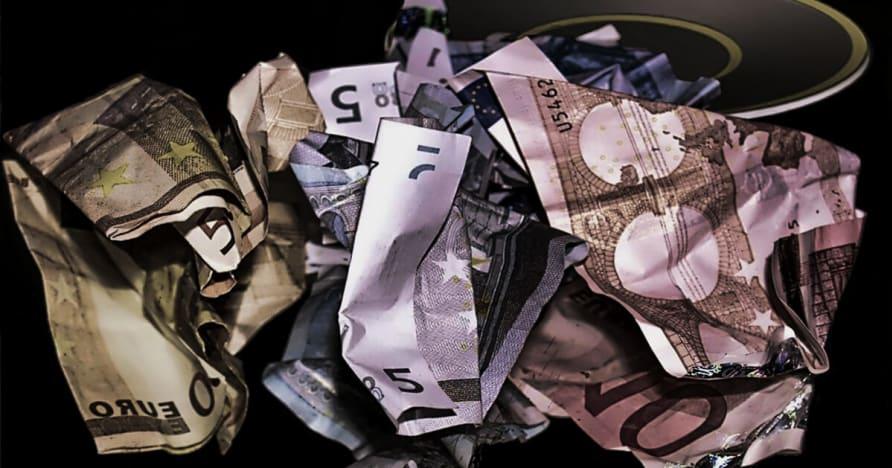 Sekrety Hazardziści używać do zarządzania ich bankrolls Gambling
