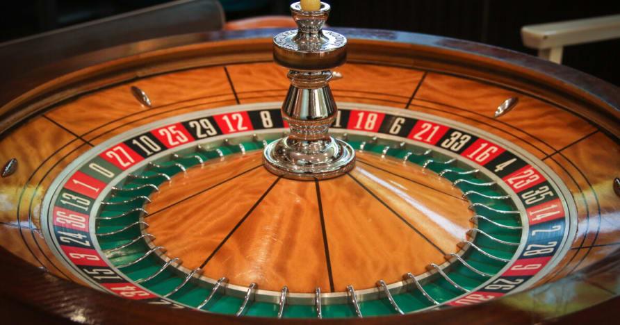Korzystanie z kalkulatora Roulette zwiększyć liczbę zwycięstw
