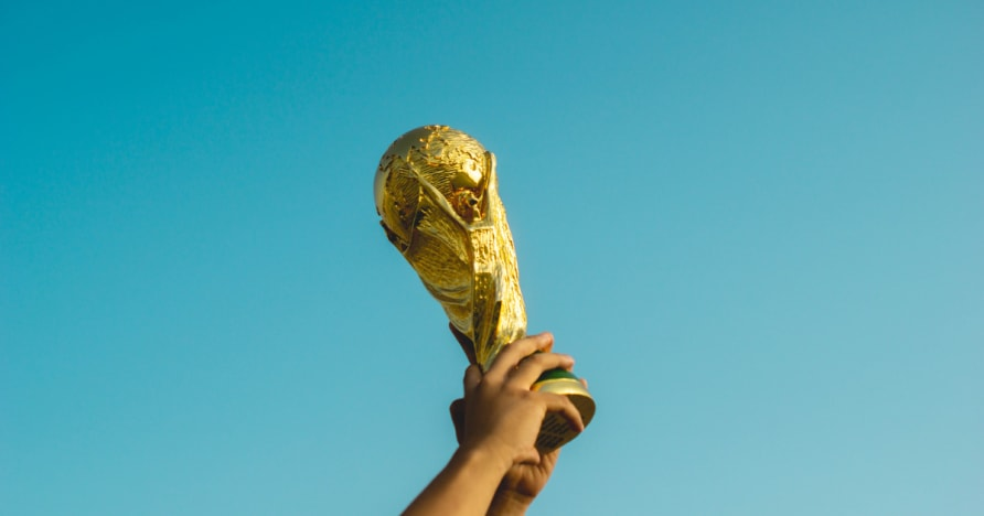 Porady na temat Jak wybrać Winning Selection aby zakłady sportowe