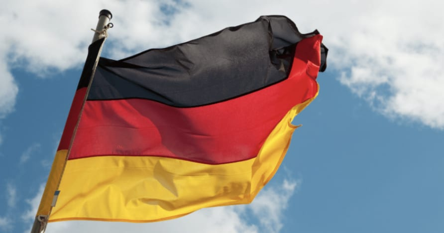 Greentube debiutuje w Niemczech Via OnlineCasino Deutschland AG