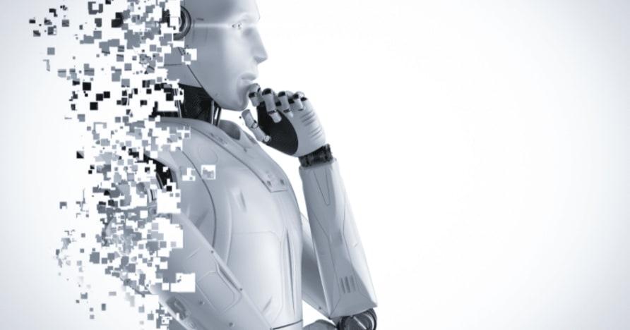 Czy sztuczna inteligencja kiedykolwiek zastąpi dealerów ludzkich kasyn?