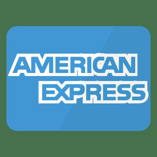 Top 10 American Express Kasyno na żywos 2021 -Low Fee Deposits