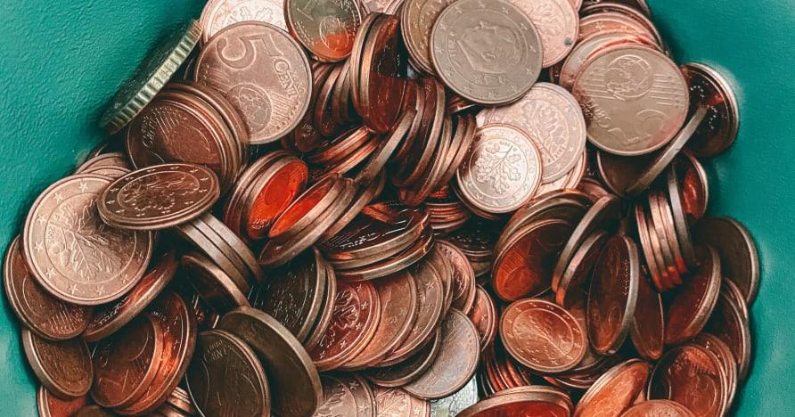 Playtech wprowadza jackpoty w kasynie na żywo