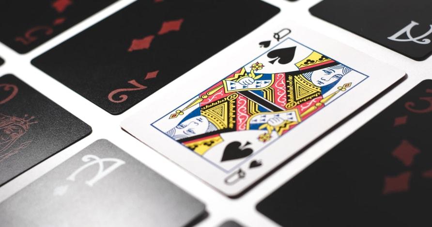 Pragmatic Play dodaje Blackjacka i Azure Roulette do swojego portfolio Kasyna na żywo