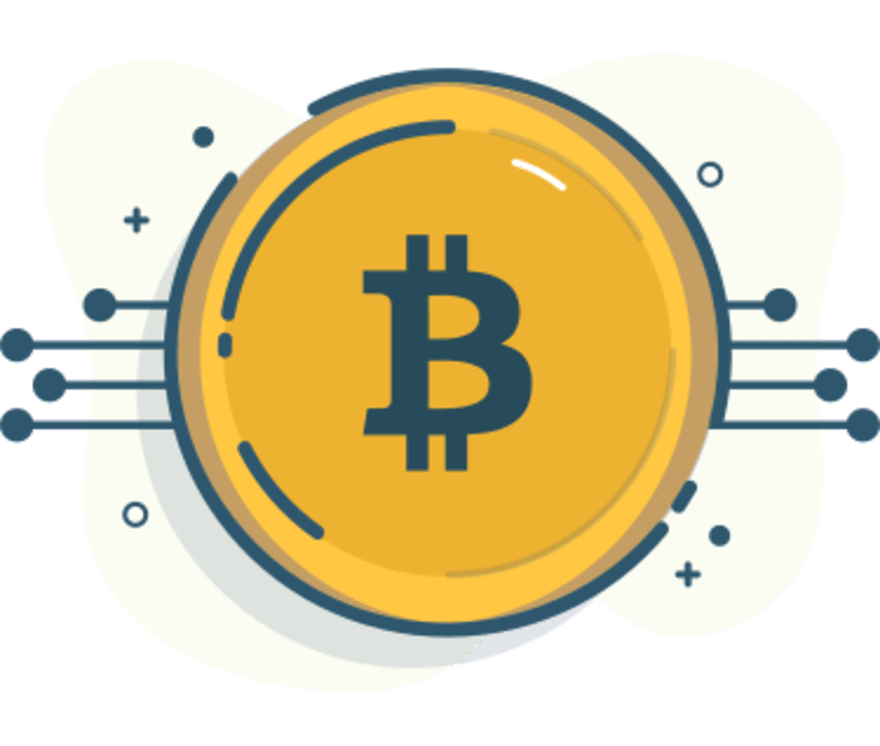 Top 51 Bitcoin Kasyno na żywos 2021 -Low Fee Deposits