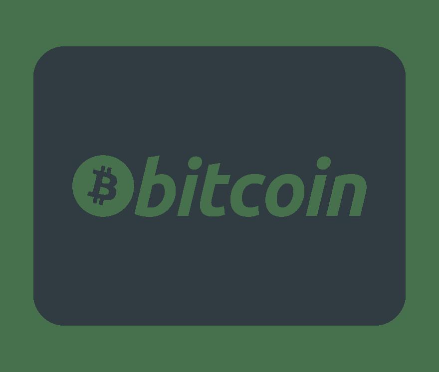 Top 43 Bitcoin Kasyno Na Żywos 2021 -Low Fee Deposits