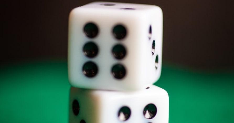 Najlepsi programiści oprogramowania kasyn na żywo zorientowanych na urządzenia mobilne 2021