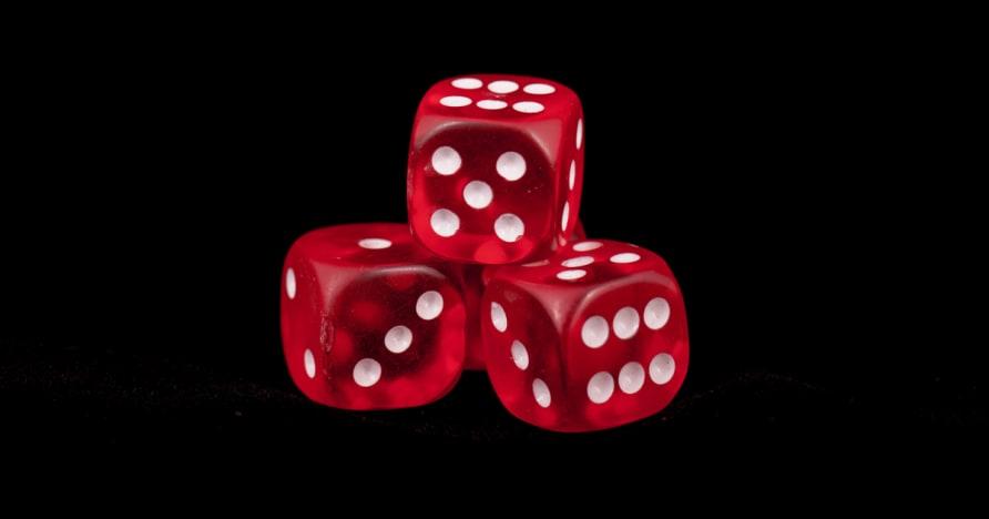 Trzy Porady dla zwiększenia szans na wygraną w kasynie gry