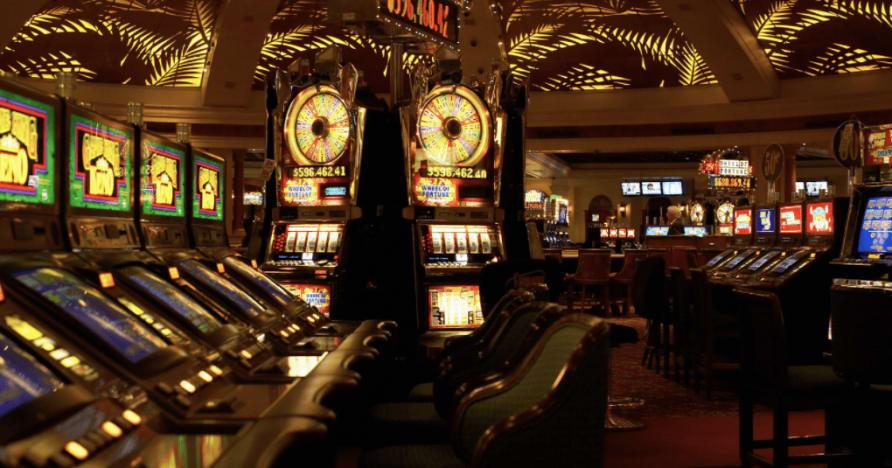 Melbet został uznany za jedną z najbardziej zaufanych platform hazardowych w 2021 roku