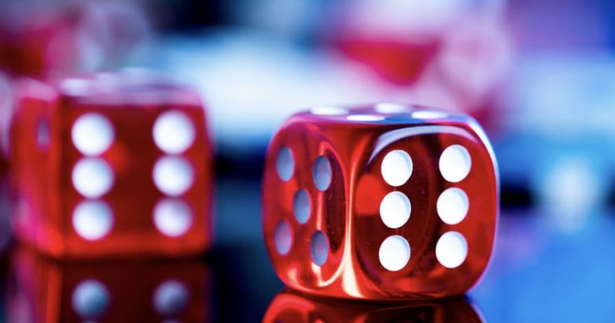 Pragmatic Play i Coolbet współpracują, aby wprowadzić nowe produkty dla branży kasyn na żywo