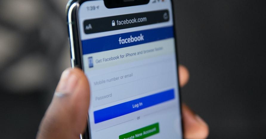 Lista zabawnych gier na Facebooku do grania w 2021 roku