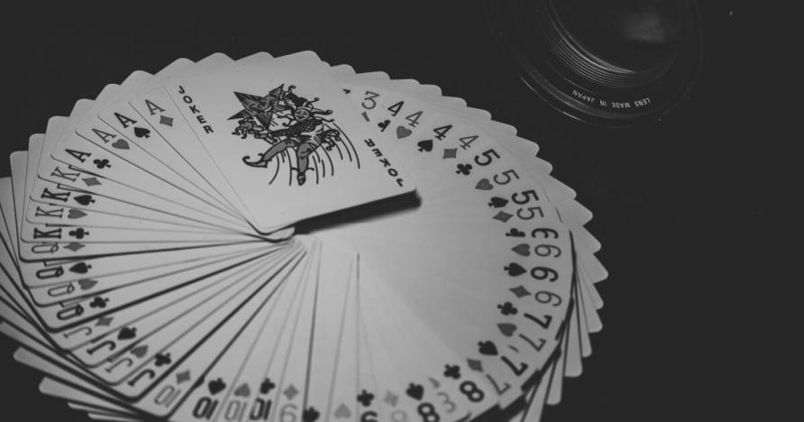 Ewolucja dołącza 888 w Topwheel Treasures NJCasumo za