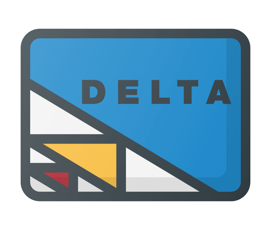 Top  Delta Kasyno Na Żywos 2021 -Low Fee Deposits