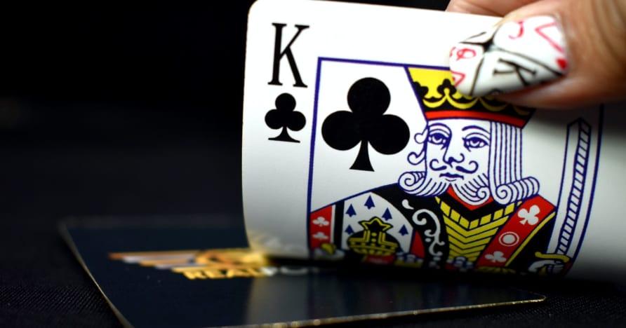 Ogłoszenie platformy bukmacherskiej partnerów Alpha dla kasyna Gunsbet