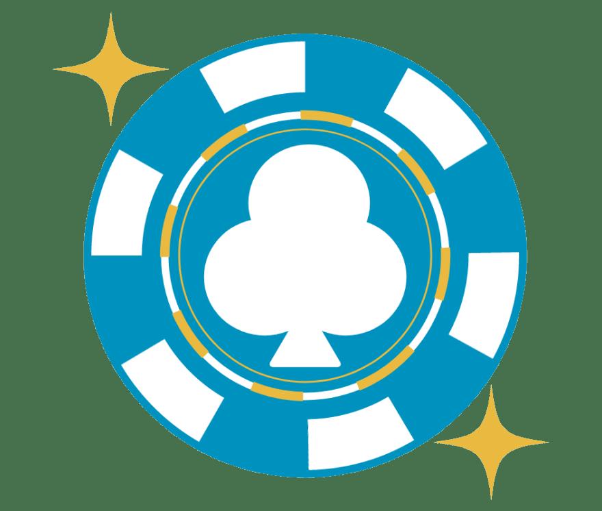 Kasyna Live Video Poker - Najwyżej oceniane 2020