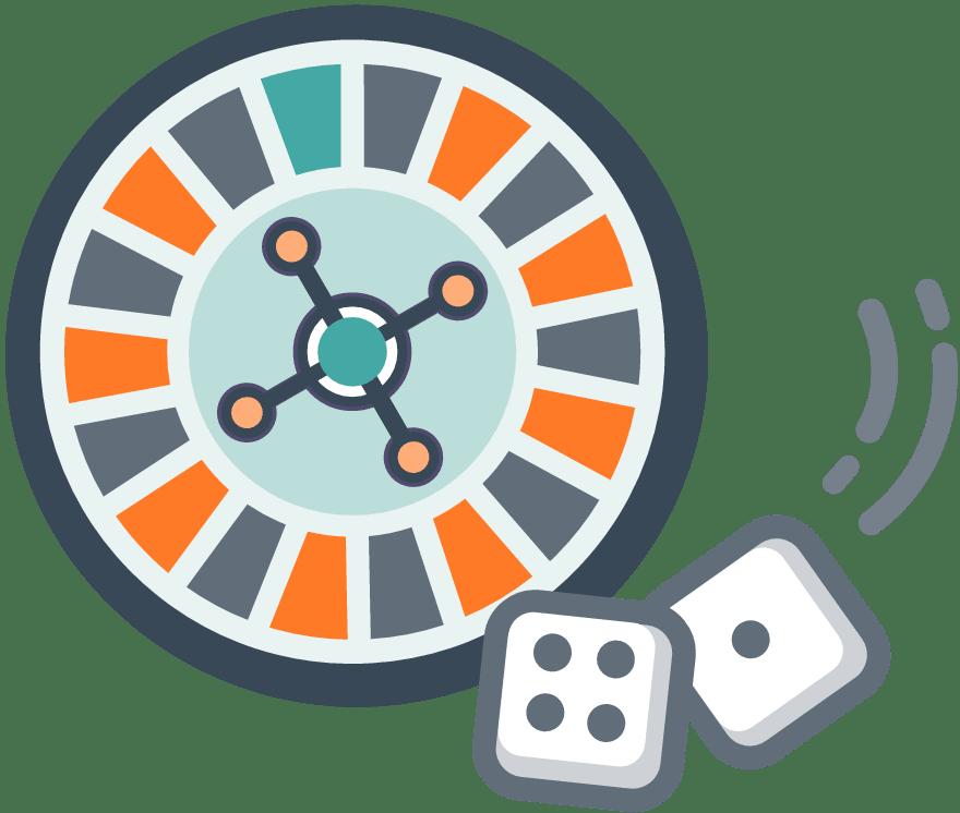 Najlepsze kasyno online na żywo w 2021 roku
