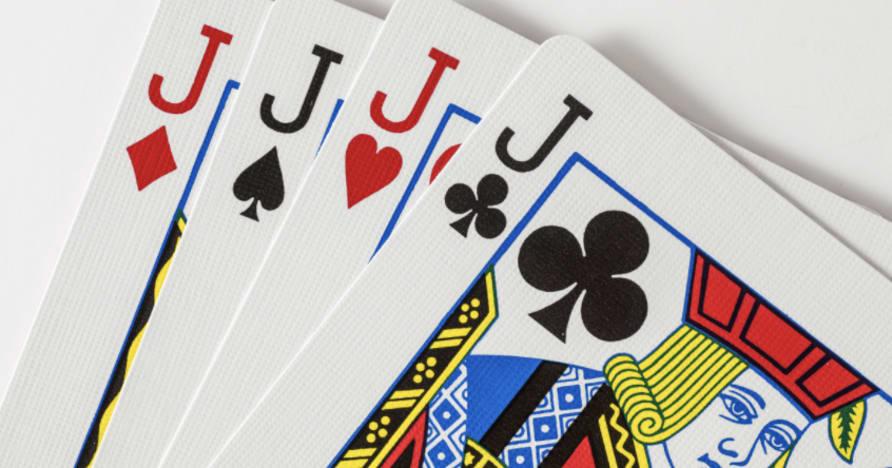 Ezugi debiutuje 32 karty dla indyjskich graczy w kasynie na żywo