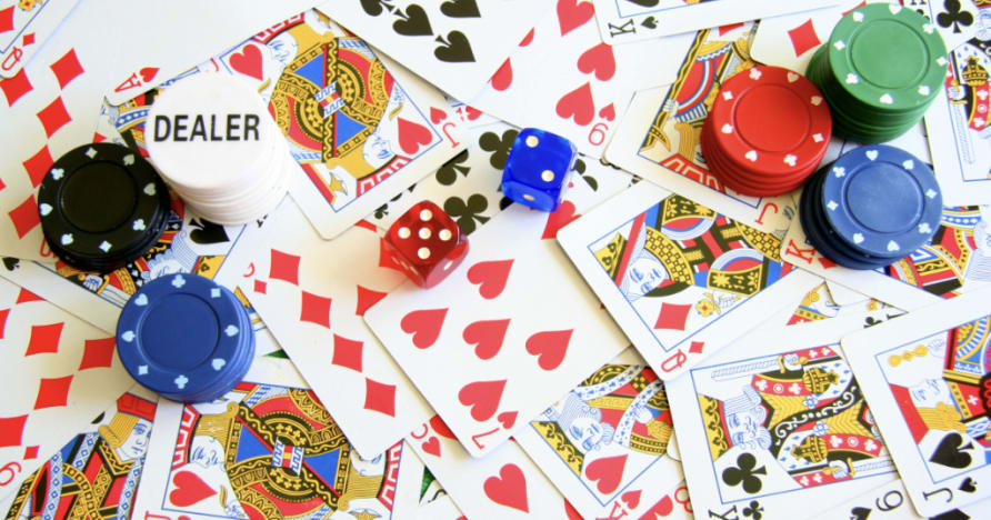 Mobilne metody płatności dla zaawansowanych doświadczeń w kasynie na żywo