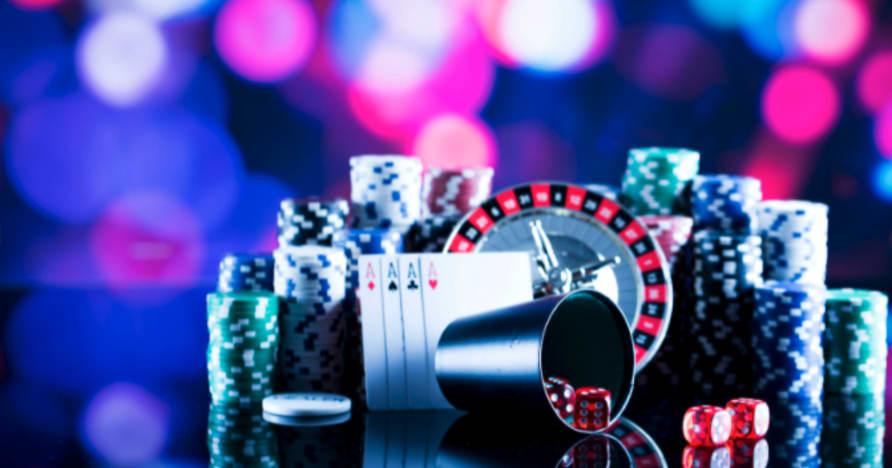 Betsson i Pragmatic Play przedłużają ofertę o zawartość kasyna na żywo