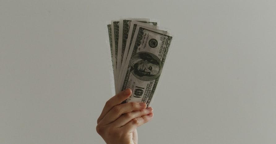 Jak bezpieczny jest Twój bankroll na zakłady online?