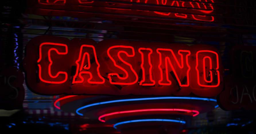 Czynniki do rozważenia przy wyborze kasyna na żywo