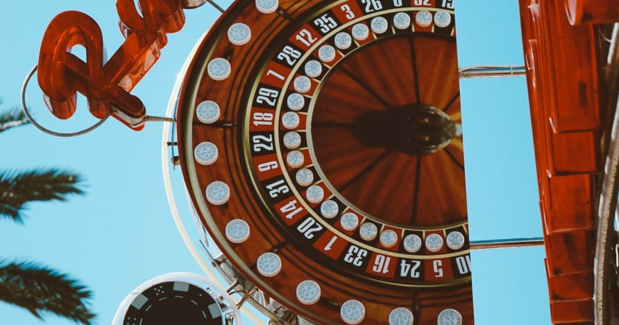 LeoVegas oferuje teraz Bingo Pragmatic Play