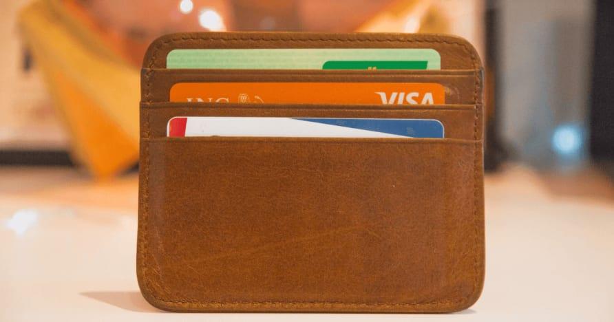 Are The Opcje płatności są bezpieczne?
