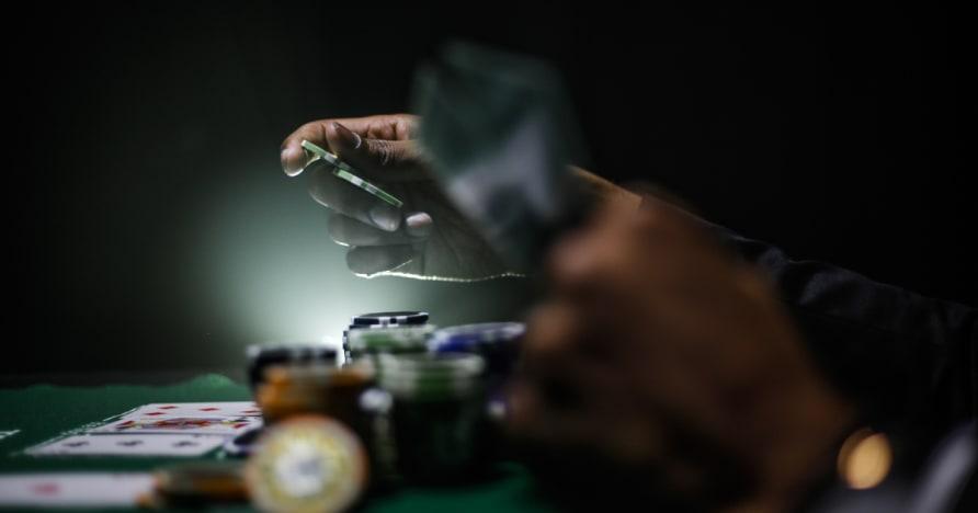 Przewodnik po maksymalizacji przewagę w rozgrywkach grając w pokera