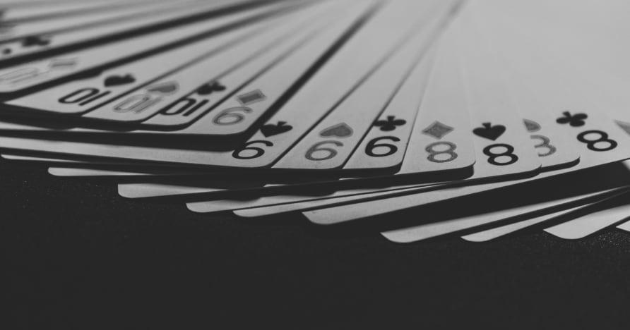 Jak działają kasyna na żywo