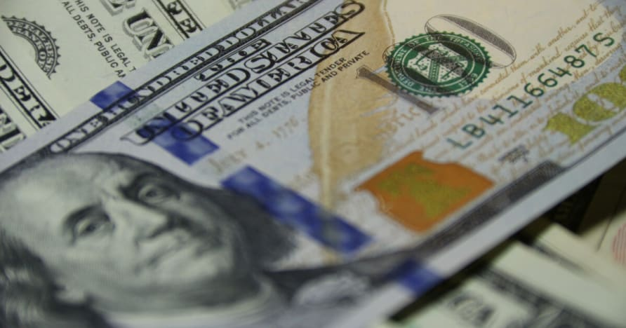 Poker Bankroll Zarządzania
